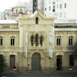 Museo Carlos de Amberes