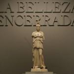 La belleza encerrada en el Museo del Prado