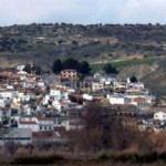 Tielmes en Madrid