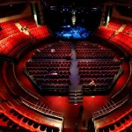 Teatro Circo Price en Madrid
