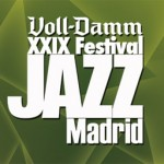 Festival de Jazz de Madrid 2012