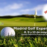 Madrid Golf Experience