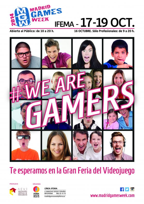 Cartel-Madrid-Games-Week-2014