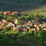 Plan sendas Plus en la Sierra del Rincón