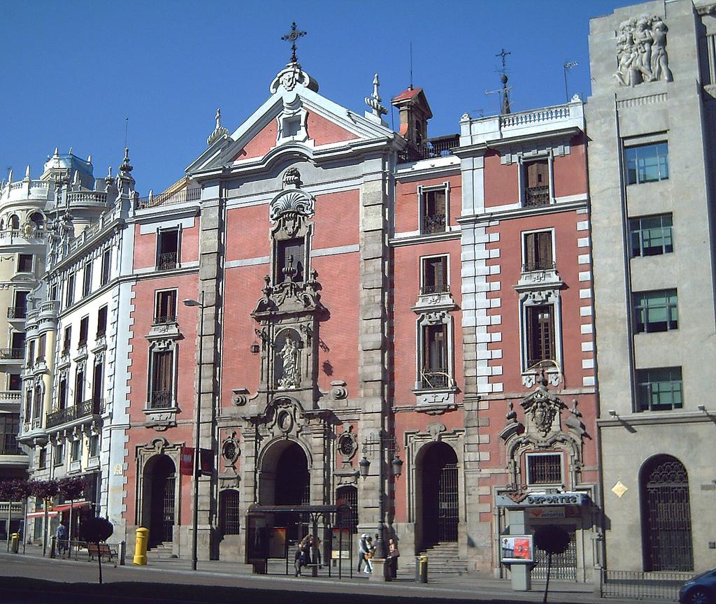 Iglesia_de_San_José_(Madrid)_01