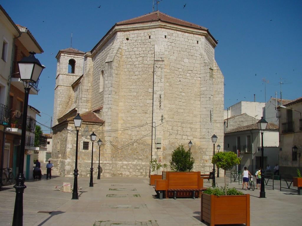 Iglesia_parroquial_de_Villaconejos
