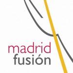 Madridfusión este Febrero