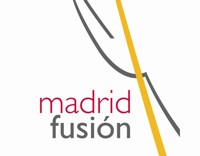 Logo-Madrid-Fusión