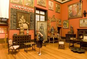 Museo-Sorolla