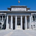 El Museo más importante de España