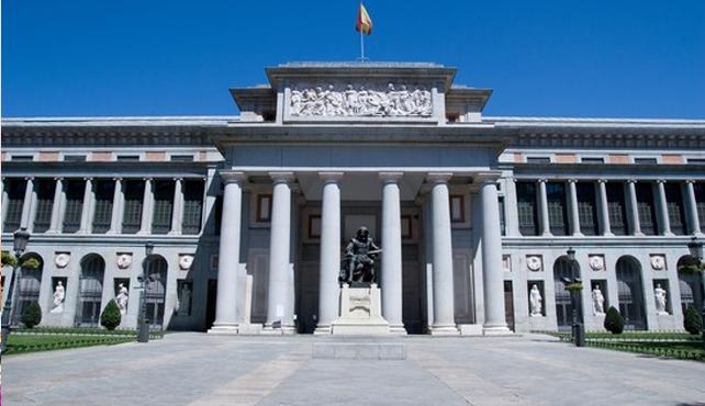 Museo-del-prado-ISIC-2