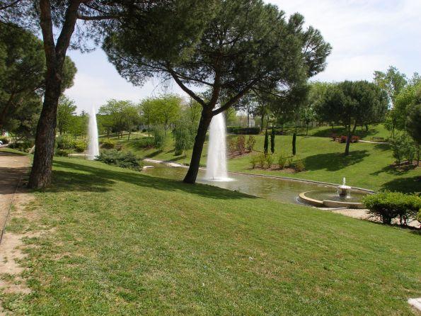 Parque_San_Isidro_2