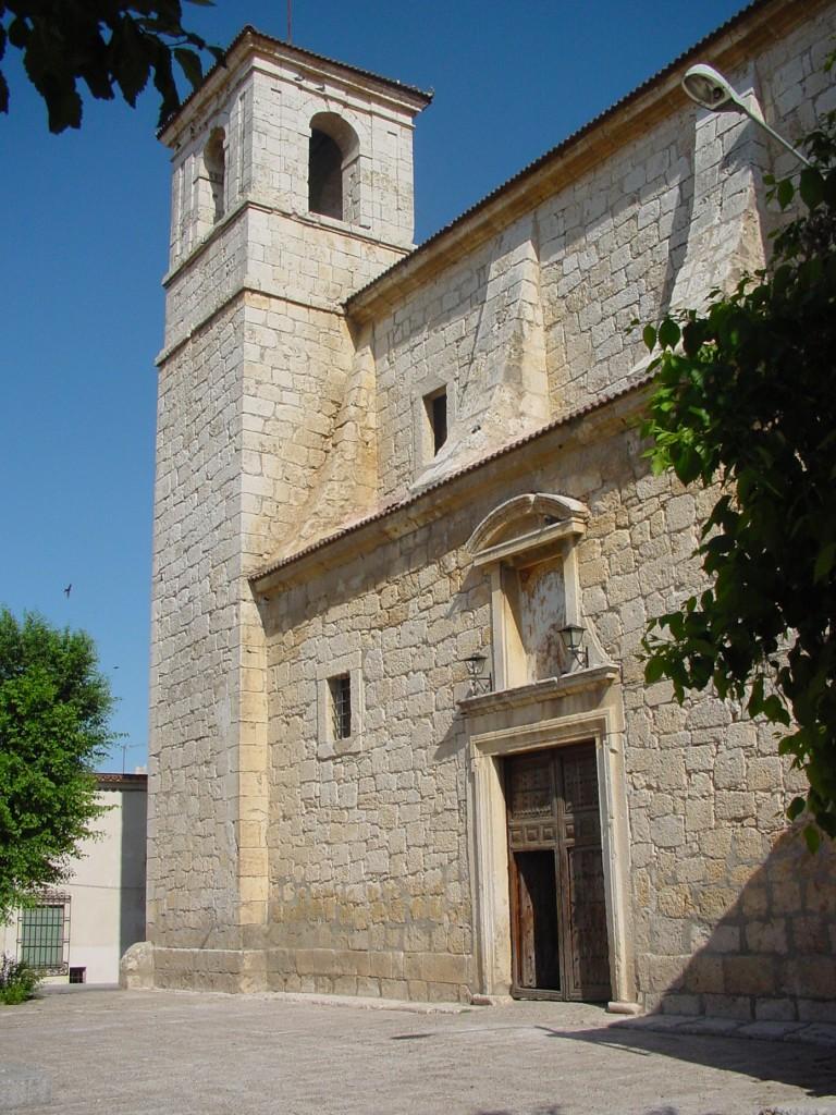 Vista_de_iglesia_en_Villaconejos