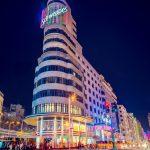Consejos para visitar Madrid