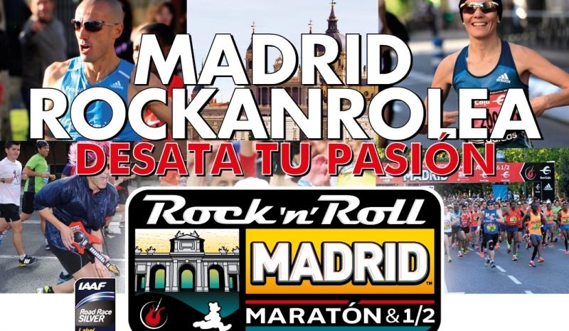 article-el-rock-and-roll-madrid-maraton-abre-inscripciones-para-la-prueba-de-2015-53b3ce6d64a01