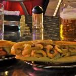 Los mejores aperitivos en tu paseo por Madrid