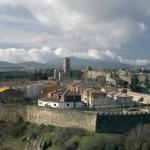 Pueblos de Madrid: Buitrago del Lozoya