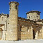 Escapada a Palencia desde Madrid