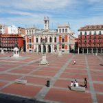 Escapada a Valladolid desde Madrid
