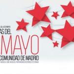 Fiestas del dos de Mayo en Madrid