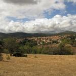 Montejo de la Sierra en Madrid