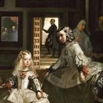 Nueva exposición de Velazquez en El Prado