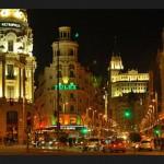 La ruta de la Movida Madrileña