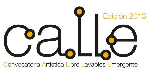 logo-calle-7889039530
