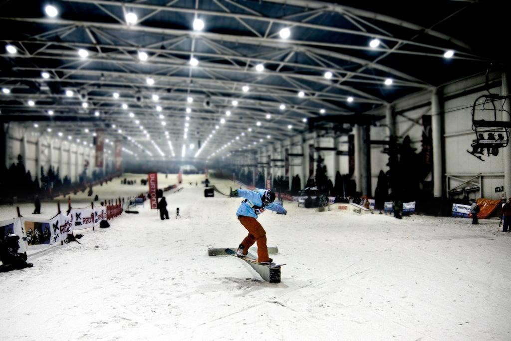 madrid_snowzone