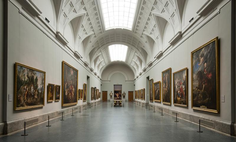museodelpradojpg