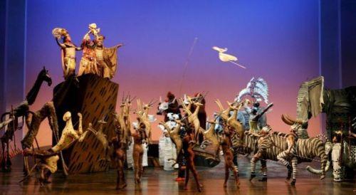 musical-el-rey-leon-articulo