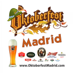 Octoberfest en Madrid