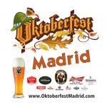 Octoberfest en Madrid