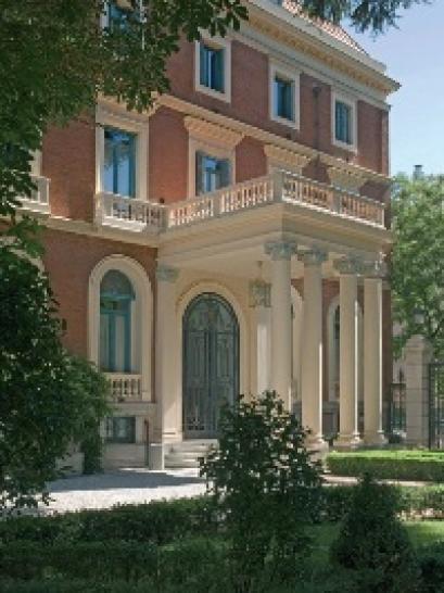 palacio-buenavista