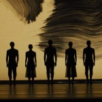 Mozart Dances en el Teatro Real