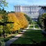 Novedades en la visita al Palacio Real