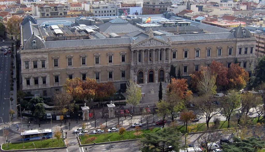1280px-Biblioteca-Nacional-271112