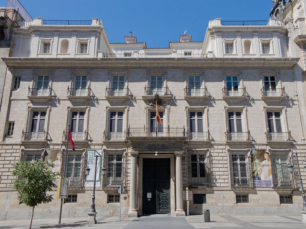 Palacio_de_Goyeneche