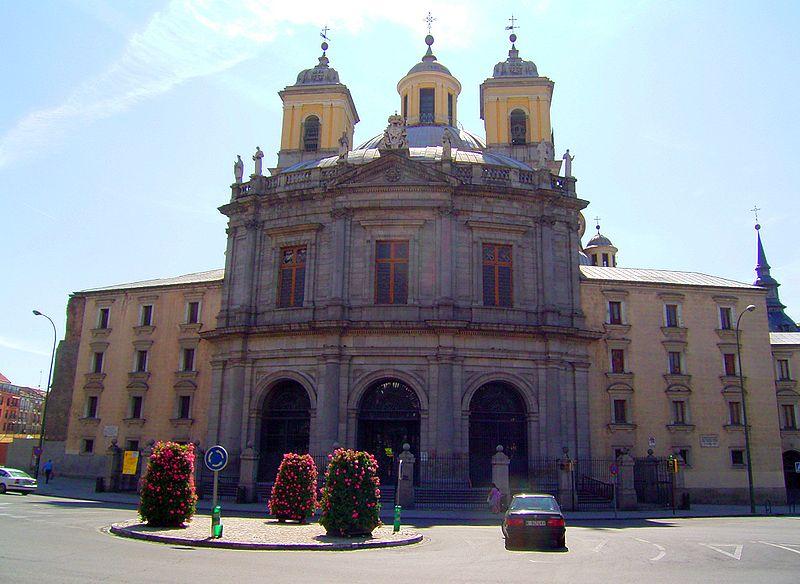 800px-Basílica_de_San_Francisco_el_Grande_(Madrid)_04