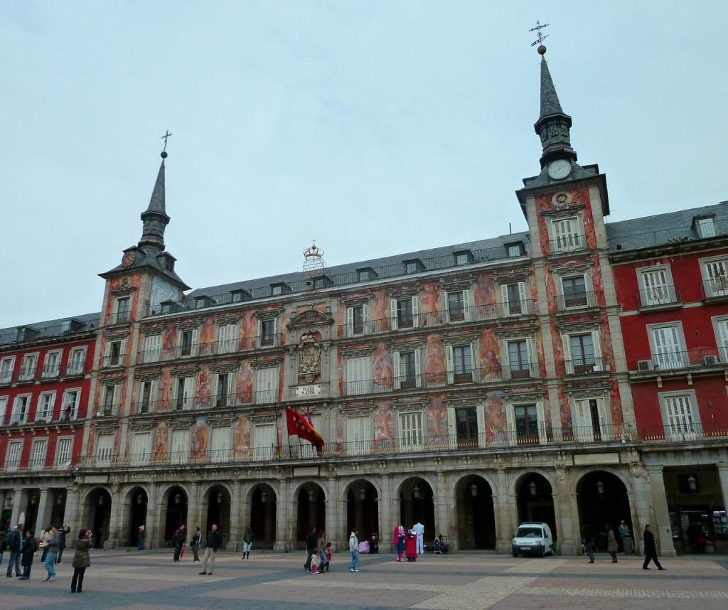 Casa_de_la_Panadería_(Plaza_Mayor_de_Madrid)_04