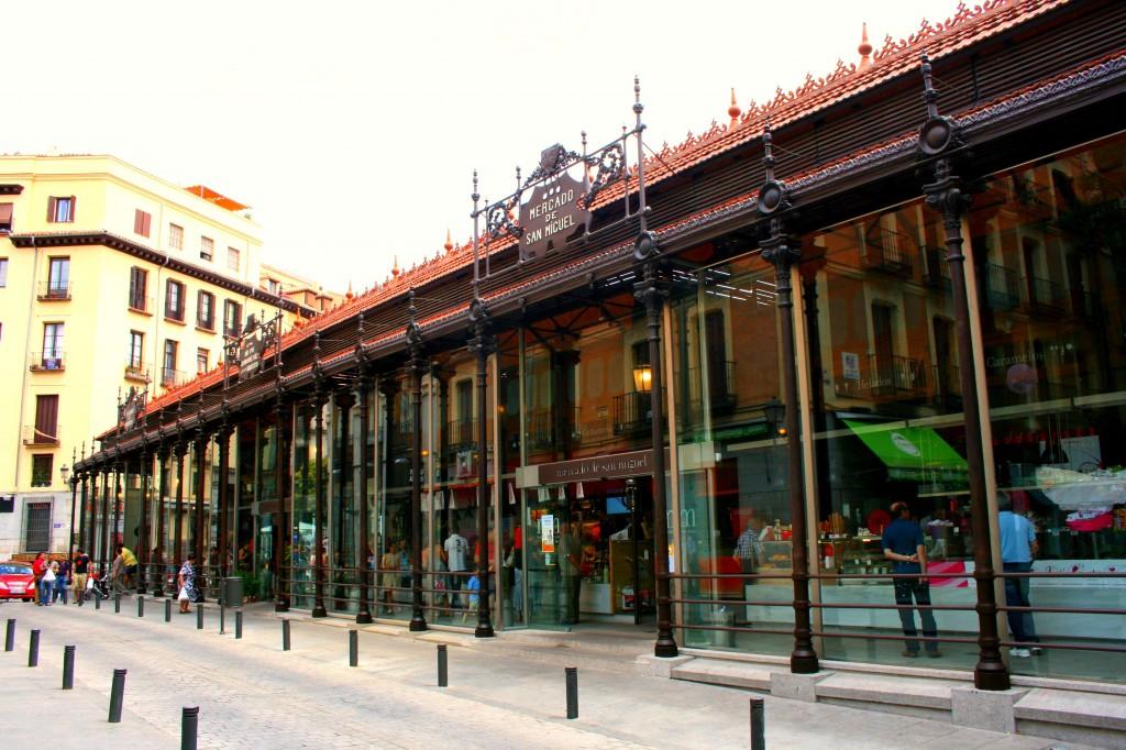 Mercado_de_San_Miguel_(Madrid)_04