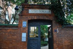 Museo-Sorolla-1