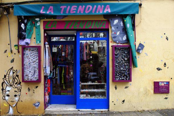 calle-2013-la-tiendina-nur-rey-1-8569539086