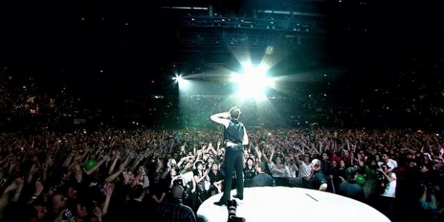 depeche_mode_actuara_en_2014_en_madrid_y_barcelona_8253