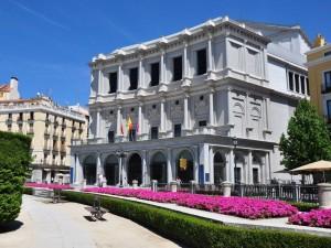 hotel-casa-de-madrid-165
