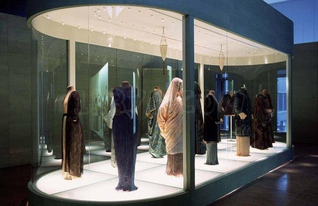 museo-traje-madrid_pxl_7e991c3a11f5863ace3719a7dccf5a47