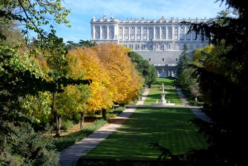 visitas+gratis+palacio+real+madrid